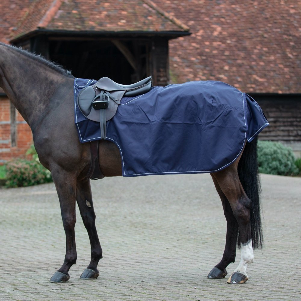 Mark-Todd-Exercise-Rug-With-Coolex-Lining-Waterproof-Navy-Blue