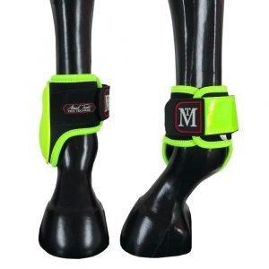 Mark-Todd-Reflective-Fetlock-Boots-1