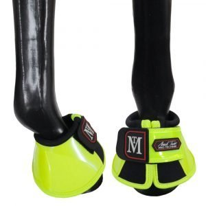 Mark-Todd-Reflective-Over-Reach-Boots-1