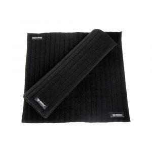 Back-on-Track-Equine-Scandic-PK-Bandage-Linings-Wraps-Black-2