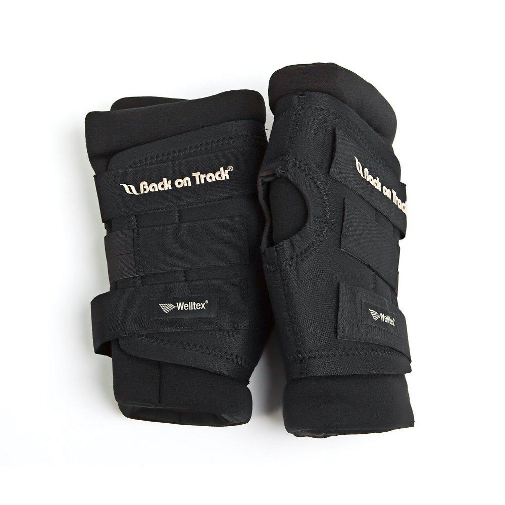 Back-on-Track-Royal-Hock-Boots-Black-1