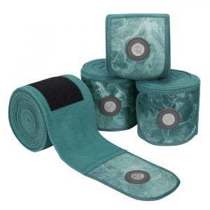 LeMieux-Glace-Bandages-Sage