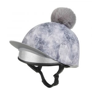 LeMieux-Glace-Hat-Silk-Grey-3