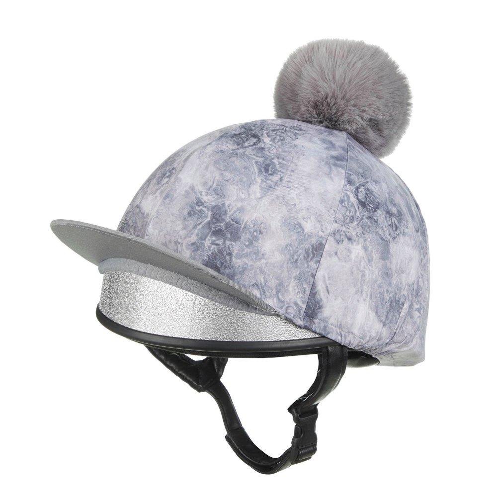 LeMieux-Glace-Hat-Silk-Grey-3