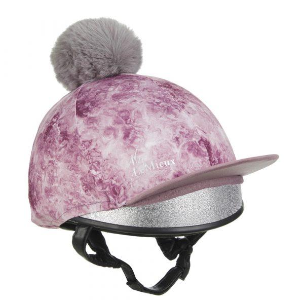 LeMieux-Glace-Hat-Silk-Musk-2