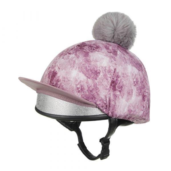 LeMieux-Glace-Hat-Silk-Musk-3