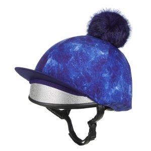 LeMieux-Glace-Hat-Silk-Navy-3