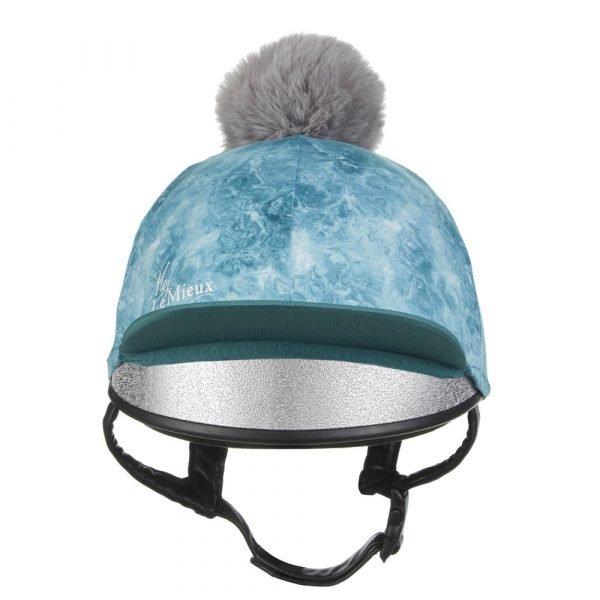 LeMieux-Glace-Hat-Silk-Sage-1