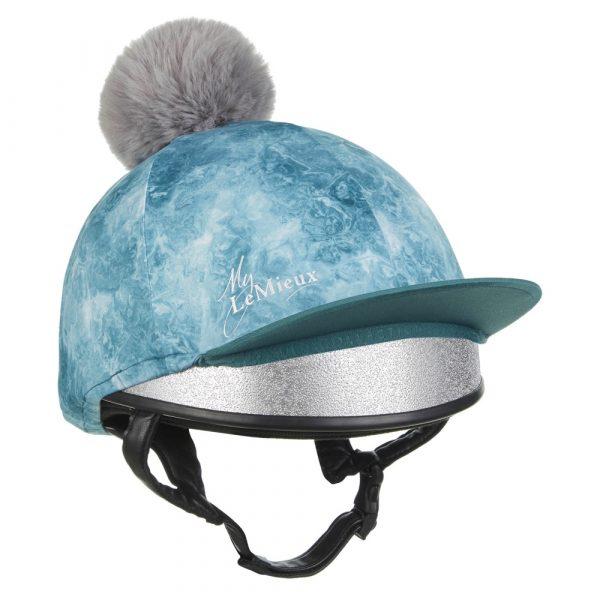 LeMieux-Glace-Hat-Silk-Sage-2