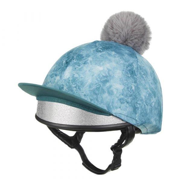 LeMieux-Glace-Hat-Silk-Sage-3