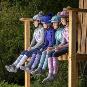 LeMieux-Glace-Socks-Group-Image-2