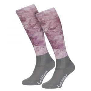 LeMieux-Glace-Socks-Musk