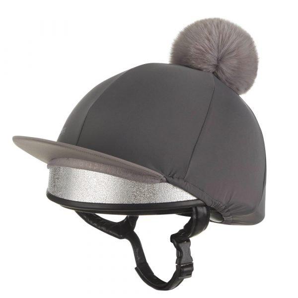 LeMieux-Hat-Silk-Slate-Grey-3