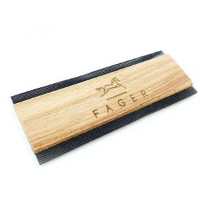 Fager-Easy-Hair-Remover-1