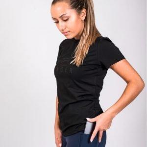 Fager-Fia-Short-Sleeve-T-shirt-Black-4