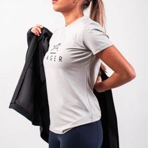Fager-Fia-Short-Sleeve-T-shirt-Grey-2