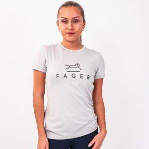 Fager-Fia-Short-Sleeve-T-shirt-Grey-4