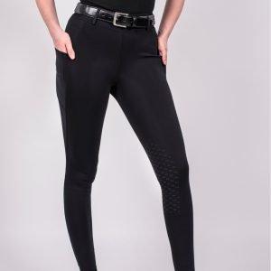 Fager-Louis-Active-Leggings-Black-5