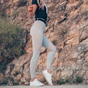 Fager-Louis-Active-Leggings-Grey-11