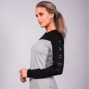 Fager-Nicky-Long-Sleeve-T-Shirt-Black-Grey-1