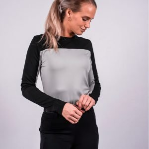 Fager-Nicky-Long-Sleeve-T-Shirt-Black-Grey-6