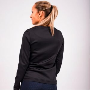 Fager-Penny-Ladies-Sweater-Black-4