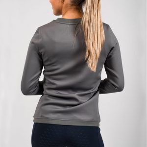 Fager-Penny-Ladies-Sweater-Grey-3