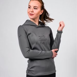 Fager-Polly-Hoody-Sweater-Grey-1