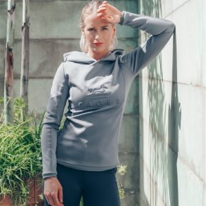 Fager-Polly-Hoody-Sweater-Grey-7