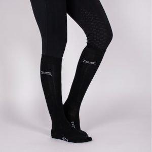 Fager-Robin-Riding-Socks-Black-1
