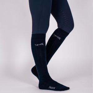 Fager-Robin-Riding-Socks-Navy-1