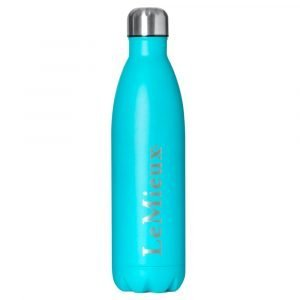 LeMieux-Drinks-Bottle-Azure