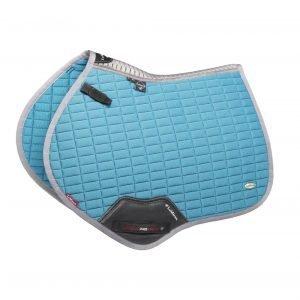 LeMieux-Self-Cooling-Close-Contact-Pad-Cool-Blue
