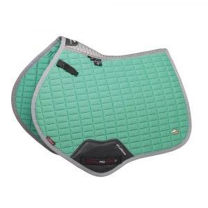 LeMieux-Self-Cooling-Close-Contact-Pad-Spearmint