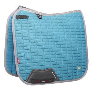 LeMieux-Self-Cooling-Dressage-Square-Cool-Blue-1