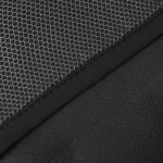 LeMieux-Ultra-Mesh-Fly-Hood-Black-6