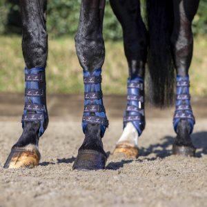 LeMieux-Ultra-Mesh-Snug-Boots-Navu-Lifestyle-2
