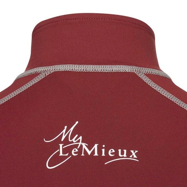 LeMieux-Base-Layer-Rioja-Image-5