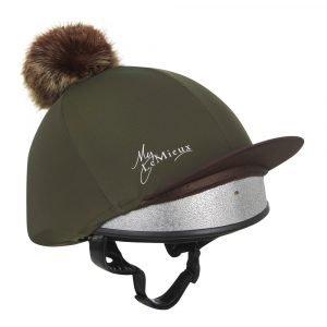 LeMieux-Hat-Silk-Oak-Green-3