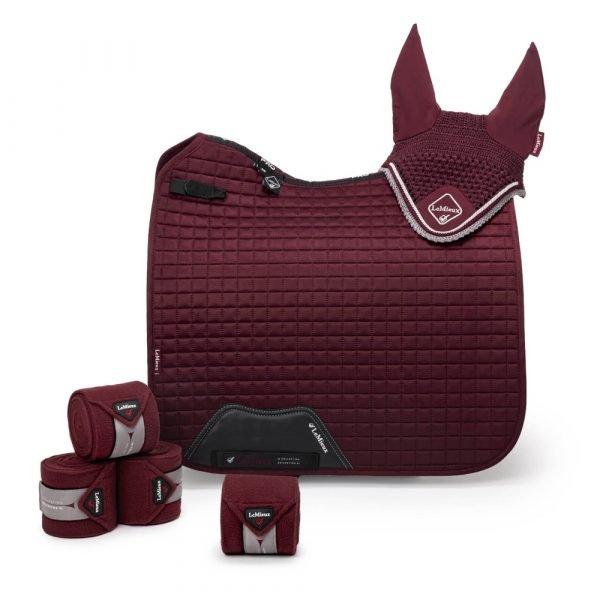 LeMieux-Luxury-Polo-Bandages-Rioja-Image-2