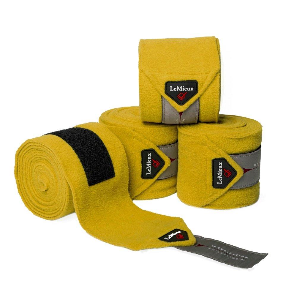 LeMieux-Polo-Bandages-Dijon-Image