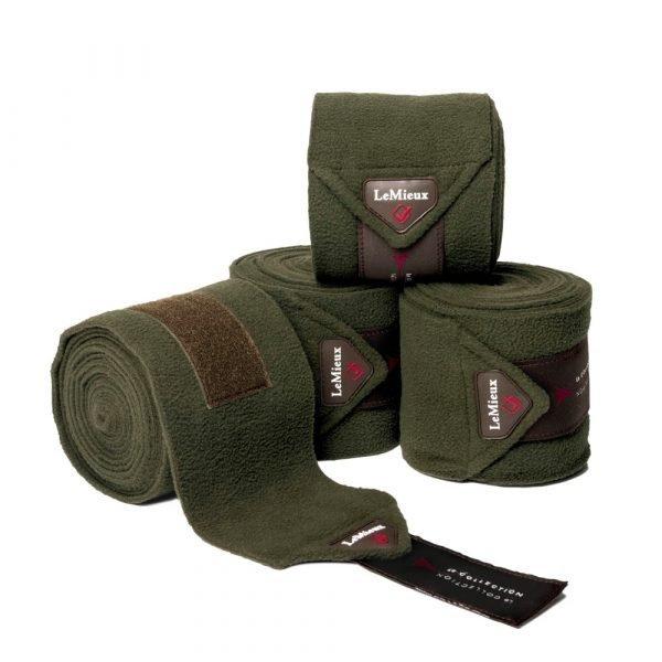 LeMieux-Polo-Bandages-Oak-Image