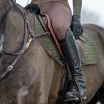LeMieux-Suede-Saddle-Pad-Lifestyle-Image-10