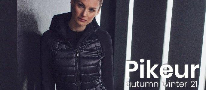 Pikeur AW21 Cover Web Image