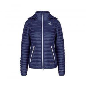 Cavallo-Baga-Quilted-Jacket-Dark-Blue-1