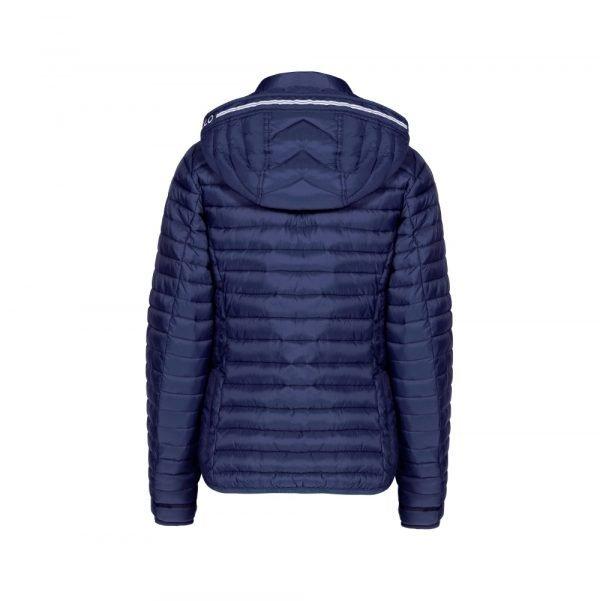 Cavallo-Baga-Quilted-Jacket-Dark-Blue-2
