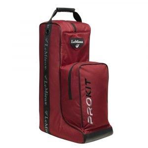 LeMieux-Boot-Bag-Rioja-1