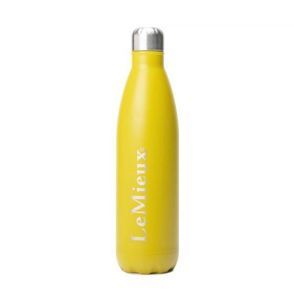 LeMieux-Drinks-Bottle-Dijon