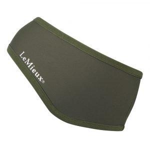 LeMieux-Ear-Warmer-Headband-Oak-1