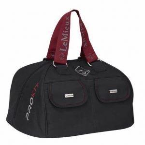LeMieux-Hat-Bag-Black-2